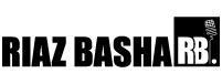 Riaz Basha